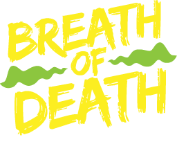 Breath of Death